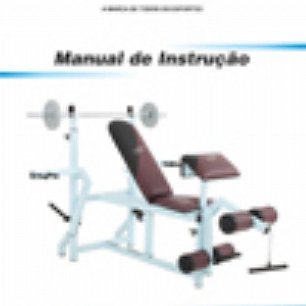 Manual Multibanco Especial