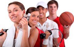 10 benefícios da atividade física