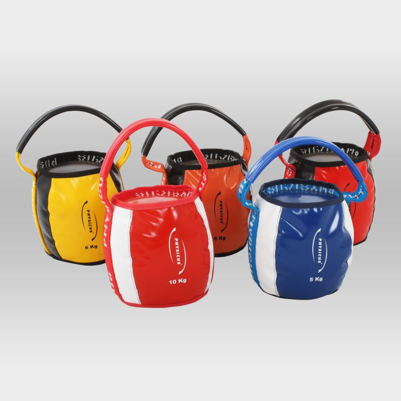 Kettle Bag 5 kg