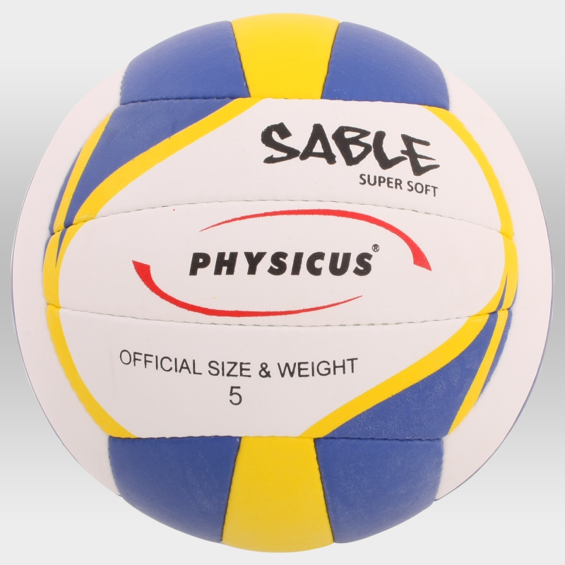 Bola de Beach Voley Sable Supersoft