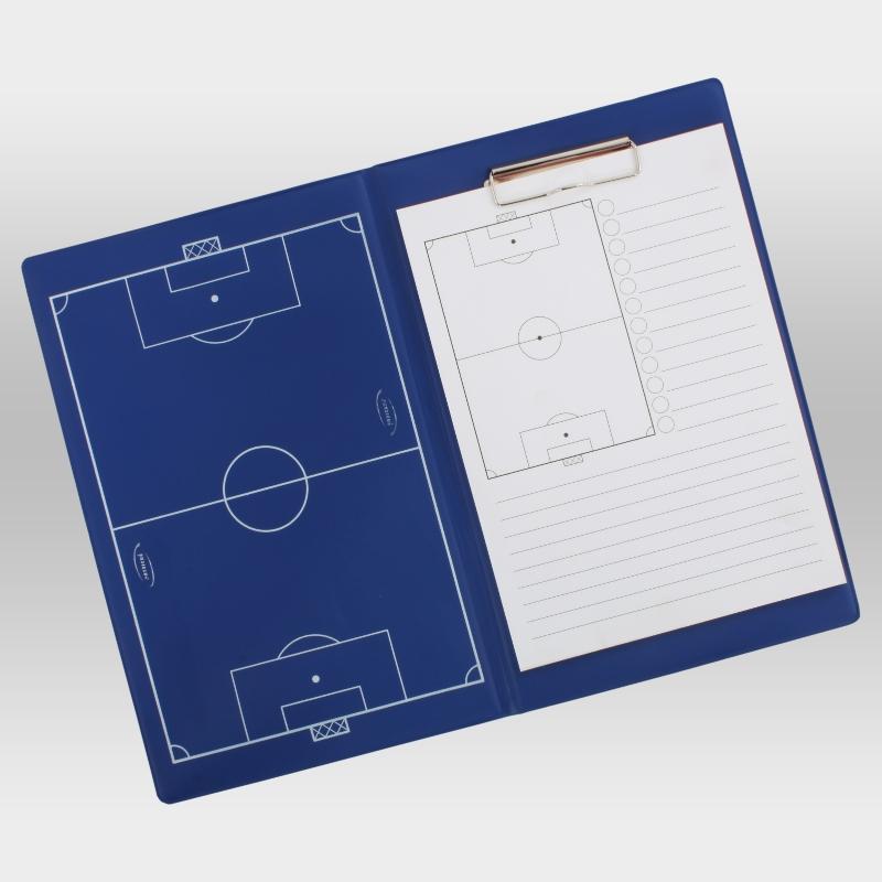 PHE 1105 - Prancheta Tática Magnética para Anotação com Caderno e2d829e00519d