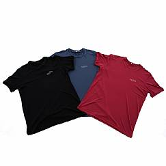 Camiseta Básica  Dry Sport