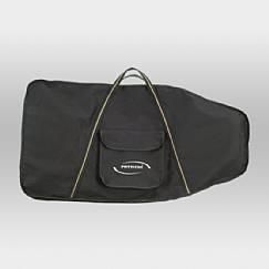Bolsa para cadeira de massagem