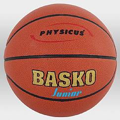 Bola de Basketball Basko Júnior