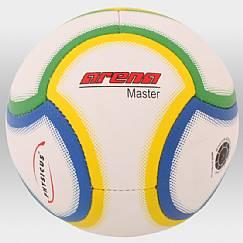 Bola de Beach Soccer Arena Master
