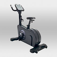 Bicicleta Eletromagnética Vertical Profissional BMV 100