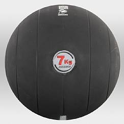 Medicine Ball de Borracha 07KGS