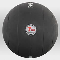 Medicine Ball de Borracha 07KGS