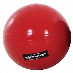 Physicusball 55cm