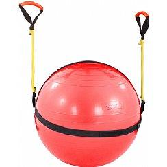 Physicusball 55cm com Rubber Band
