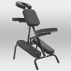 Cadeira para Massagem Prática ( Dobravél )
