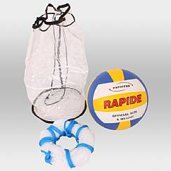 Kit para Volleyball
