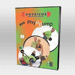 DVD Physipump 01