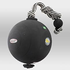 ROPE BALL 06KGs