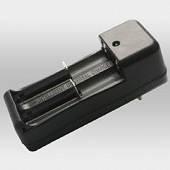 Carregador de Pilhas para Personal Counter Physicus