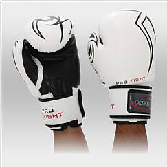 Luva paa Artes Marciais Pro Fight 14 OZ - Modelo I